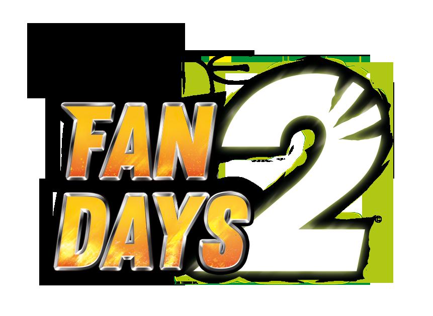logo-tsume-fan-daysv3