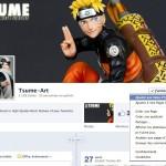 Nouveau réglage pour Facebook