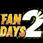 Loterie Tsume Fan Days 2
